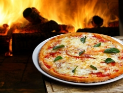 Planet Pizza - Pizzerie - Umbertide (Perugia)