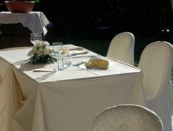 Ristorante Il Pozzo Di San Vito Buono Regalo per 2 persone da 54.00€ Menù Degustazione Completo - 8