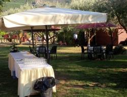 Ristorante Il Pozzo Di San Vito Buono Regalo per 2 persone da 54.00€ Menù Degustazione Completo - 11