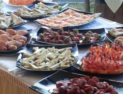 Ristorante Il Pozzo Di San Vito Buono Regalo per 2 persone da 54.00€ Menù Degustazione Completo - 19
