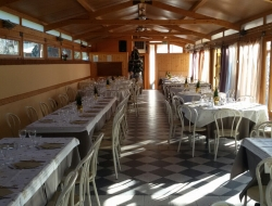 Ristorante Il Pozzo Di San Vito Buono Regalo per 2 persone da 54.00€ Menù Degustazione Completo - 29