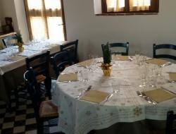 Ristorante Il Pozzo Di San Vito Buono Regalo per 2 persone da 54.00€ Menù Degustazione Completo - 30