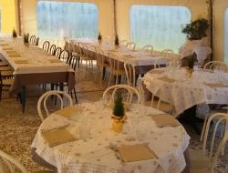 Ristorante Il Pozzo Di San Vito Buono Regalo per 2 persone da 54.00€ Menù Degustazione Completo - 32