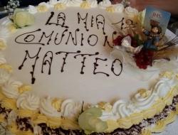 Ristorante Il Pozzo Di San Vito Buono Regalo per 2 persone da 54.00€ Menù Degustazione Completo - 35
