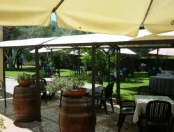 Coupon - A Calci (Pi) Il Ristorante Pozzo di San Vito propone un Menù Degustazione Completo per 2 persone a 54.00€