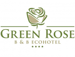Green rose ecohotel - Alberghi,Bed & breakfast - Livigno (Sondrio)