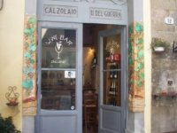 Wine bar ed enoteca a Lucca | Il Baccanale By Divinae | Overplace - Lucca