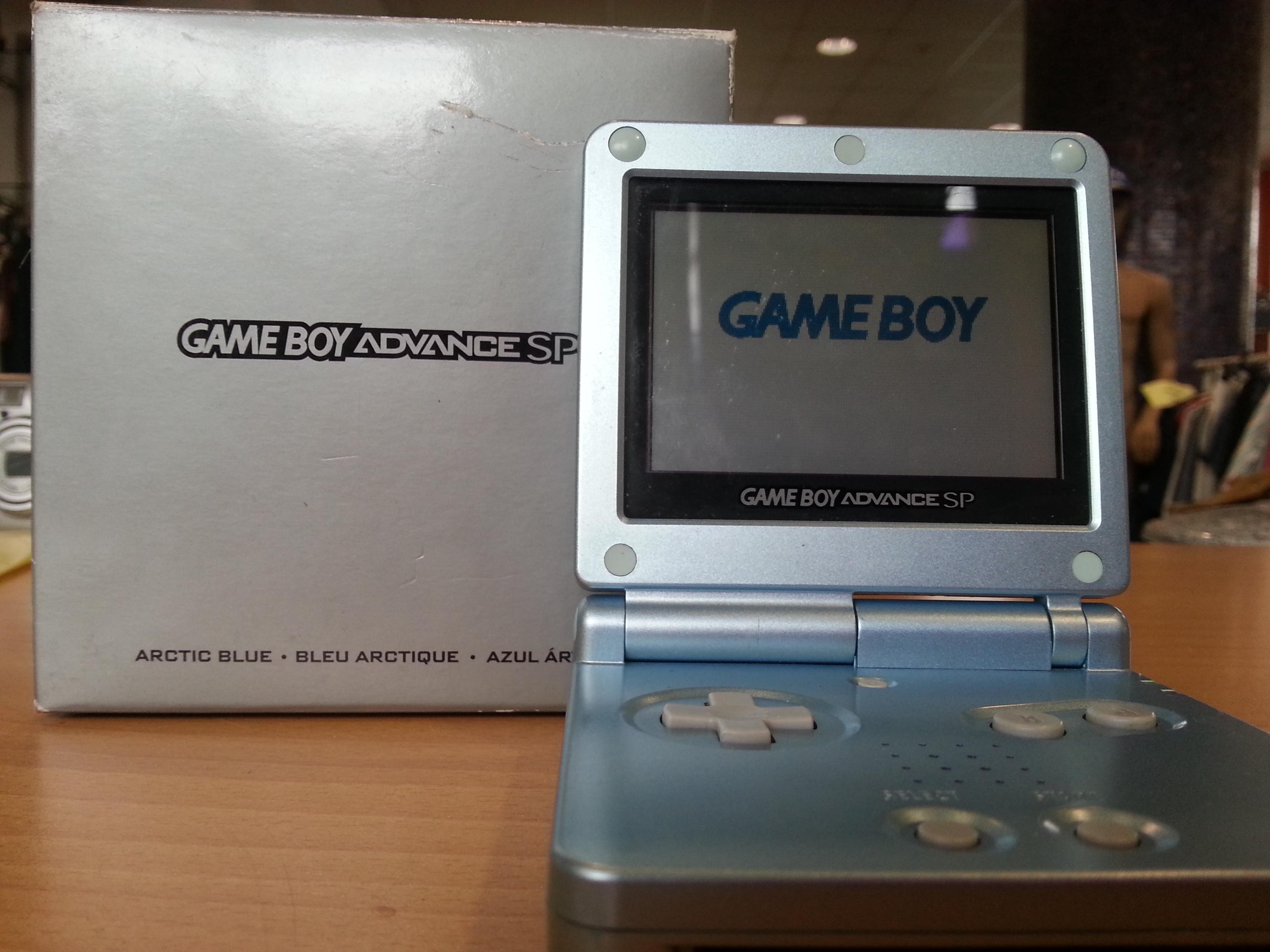Game boy color usato - Affare Fatto Mercatino Dell Usato Mercatino Usato Sesto San Giovanni Affare Fatto Mercatino Dell