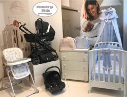 OTTICO DAVIDE · Articoli per neonati e bambini 8c6c1e78837