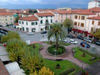 Hotel, albergo a Montecatini Terme | Park Hotel Moderno | Overplace - Montecatini-Terme