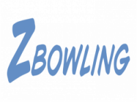 Bowling Z Bar Sala Giochi Bowling a Bollengo (TO) | Overplace - Bollengo