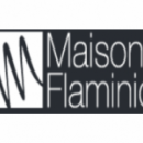 MAISON FLAMINIO SRL Bed&Breakfast Maison Flaminio Srl a Roma (RM) | Overplace