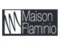 MAISON FLAMINIO SRL - Bed & breakfast - Roma (Roma)