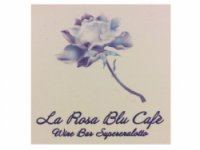 Bar caffetteria la rosa blu a Trofarello (TO) | Overplace - Pecetto Torinese
