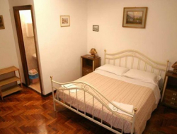 ASA GROUP S.N.C. DI LAURENTI ANDREA & C. - Bed & breakfast - Roma (Roma)