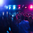 SAL SRL SAL SRL Rubiera (RE), night clubs | Overplace