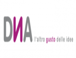 DNA S.R.L.S. - Marketing e ricerche di mercato - Roma (Roma)