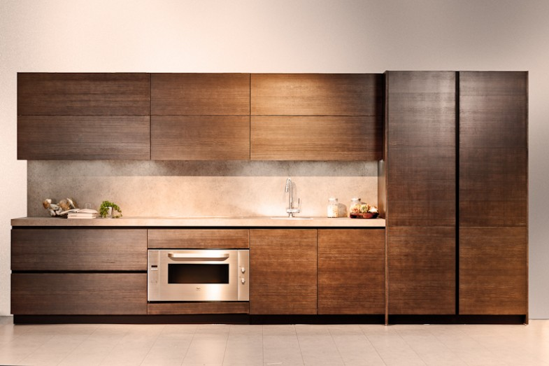 Awesome Cucine Del Tongo Outlet Contemporary - Ideas & Design 2017 ...
