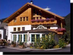 FLOESS LEOPOLDO - Bed & breakfast,Pizzerie - San Martino in Badia - St. Martin in Thurn (Bolzano)