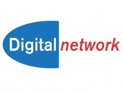 DIGITAL NETWORK SRL - Congressi e conferenze impianti e attrezzature - Verona (Verona)