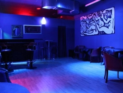 Club privè le dive firenze - Locali e ritrovi - nights e piano bar - Calenzano (Firenze)