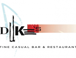 Duke's International Restaurant & Bar - Bar e caffè,Ristoranti - Roma (Roma)