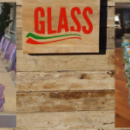 Glass music & Restaurant Glass music & Restaurant Sesto San Giovanni, Milano | Overplace - immagine 7