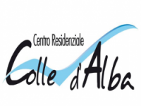 Complesso residenziale Consorzio Colle d'Alba a Roma (RM) | Overplace, Consorzi - Sabaudia