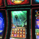 NEW SLOT 2 Sala slot machine a New Slot 2 Srl a Girifalco (CZ) | Overplace