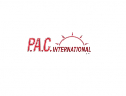 PAC INTERNATIONAL SRL - Saldatori a mano e accessori - Flero (Brescia)