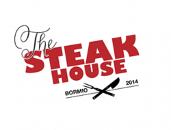 The steakhouse braulio - Pub,Ristoranti - Bormio (Sondrio)