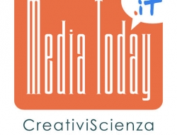 Media Today - Web design,Marketing e ricerche di mercato - Alatri (Frosinone)