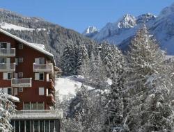 Hotel Mario Rossi Sconto del 50% su una notte per 2 persone in trattamento di b&b - 2