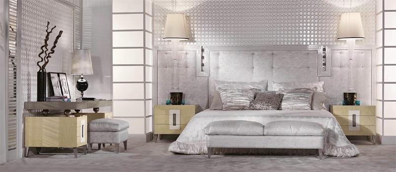 Agenzia immobiliare firenze florencerealestate overplace for Moderni piani di due camere da letto
