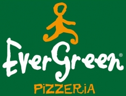 Pizzeria Evergreen - Pizzerie - Montesilvano (Pescara)