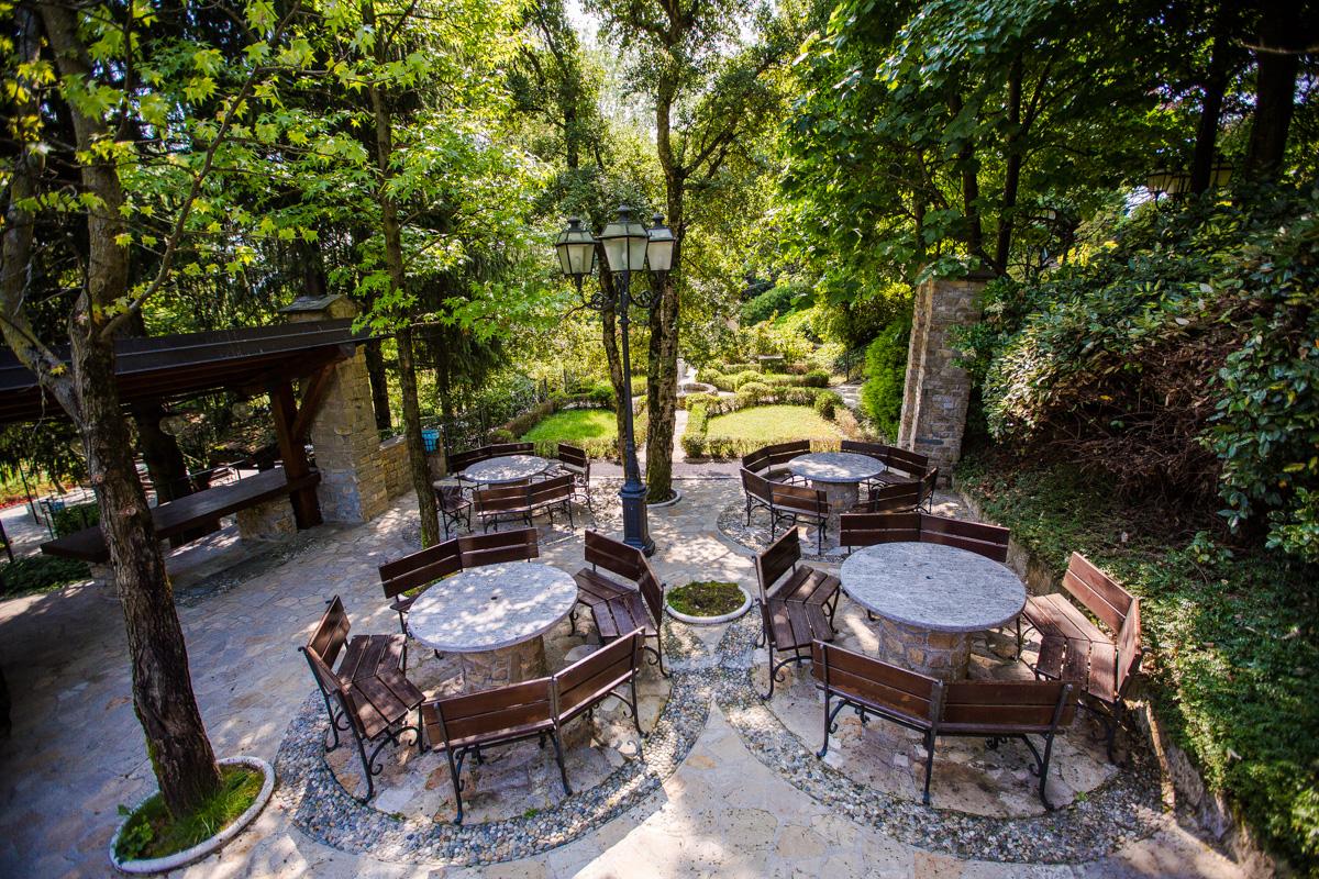 Best Ristorante Montevecchia Terrazze Images - Home Design ...