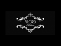 Lounge Bar Milano | Milord | Overplace - Milano