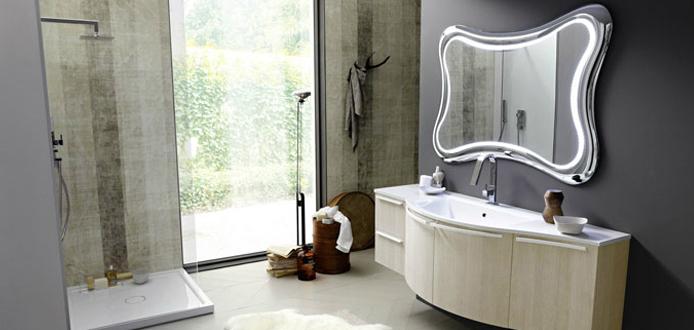 Arredo bagno e ristrutturazione italbagno cavenago di brianza overplace - Arredo bagno brianza ...