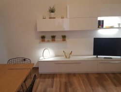 BLG SRL - Bed & breakfast - Roma (Roma)