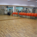 HAPPY GYM Palestra Happy Gym a Siena | Overplace