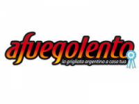 Catering di grigliate all'argentina | AFuegoLento | Overplace, Ristorazione collettiva e catering - San Lazzaro di Savena