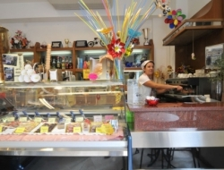 Gelateria Malotti - Gelaterie - Scandicci (Firenze)