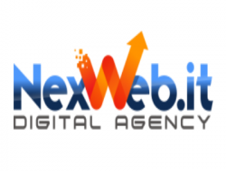 Nex web - Marketing e ricerche di mercato,Web Agency,Web design - Cerignola (Foggia)