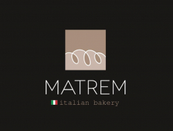 Matrem bakery•bistrot - Pizzerie - Roma (Roma)