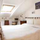 Bed and Breakfast Valentina Bed and Breakfast Orvieto | Bed and Breakfast Valentina | Overplace - immagine 28