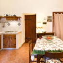 Bed and Breakfast Valentina Bed and Breakfast Orvieto | Bed and Breakfast Valentina | Overplace - immagine 27