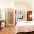 Bed and Breakfast Valentina Bed and Breakfast Orvieto | Bed and Breakfast Valentina | Overplace - immagine 26