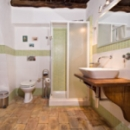 Bed and Breakfast Valentina Bed and Breakfast Orvieto | Bed and Breakfast Valentina | Overplace - immagine 25
