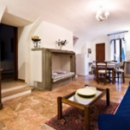 Bed and Breakfast Valentina Bed and Breakfast Orvieto | Bed and Breakfast Valentina | Overplace - immagine 24