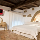 Bed and Breakfast Valentina Bed and Breakfast Orvieto | Bed and Breakfast Valentina | Overplace - immagine 22